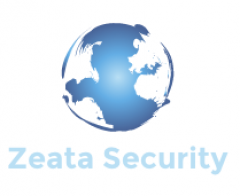 Zeata Security Ltd